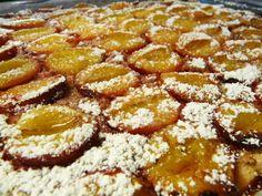 The 11 Best Marizpan Mmmm Images On Pinterest Cookies Bakken And