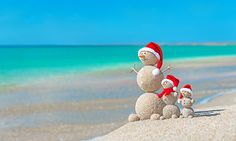 Holiday Travel | Have Tips, Will Travel