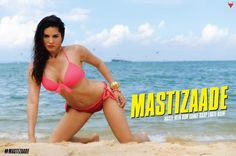 Sunny Leone's sex comedy 'Mastizaade' to finally release