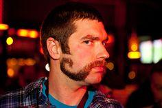 #Movember 2011 - Seattle Gala