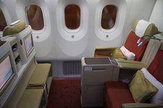 Air India Business Frankfurt - Sydney (Return) + Star Alliance Gold: 2185 Euro - http://youhavebeenupgraded.boardingarea.com/2017/03/air-india-business-frankfurt-sydney-return-star-alliance-gold-2185-euro/