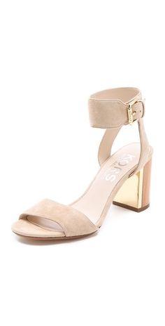 e8986ff1a42e 172 Best Shoes images