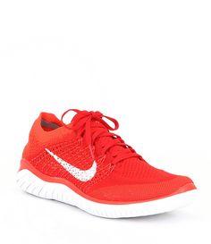 05215968_zi_university_red_bright_crimson_white.jpg 1,760×2,040 pixels
