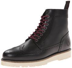 444cd605edd3f 1126 beste afbeeldingen van WorldFashion24 - Shoes for Him - Fashion ...