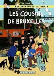 tintin collector items - Google Search