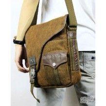 Google Image Result for http://www.nylonbagshop.com/398-3922-home/long-shoulder-bag-khaki-messenger-bag-for-college.jpg