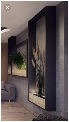 37 Brilliant Living Room Ideas and Designs for Smaller Homes #farmhousedecor #livingroomdesigns #smallhomes ~ vidur.net