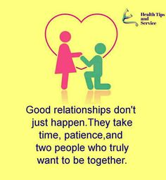 A #Smart_Way To #Maintain A #Healthy #Relationship #htns29 #healthtipsandservice #tipsoftheday #LifeLesson #healthy_relationship #motivation #Mindfulness #bigmistake #mistakes #mentalhealth #mentalhealthawareness