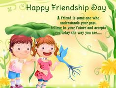 Happy Friendship Day Greeting Cards Pics HD Images 2017 Happy Friendship Day SMS Messages in Hindi English 2017 Happy Friendship Day Images Wallpapers 2017 Happy Friendship Day Quotes in English 2017 Happy Friendship Day Poems in Hindi English 2017 Happy Friendship Anniversary, Friendship Day Quotes Images, Happy Friendship Day Messages, Friendship Day Cards, Friendship Day Wallpaper, Friendship Day Greetings, Anniversary Quotes Funny, Friendship Wishes, Funny Friendship
