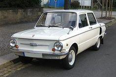 Fantastic Fancy cars photos are readily available on our internet site. Fancy Cars, Retro Cars, Vintage Cars, Antique Cars, Europe Car, Car Photography, Car Photos, Car Car, Old Cars