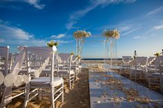 Cabo Wedding at Ocean House in Los Cabos, by Amy Bennett Photo.