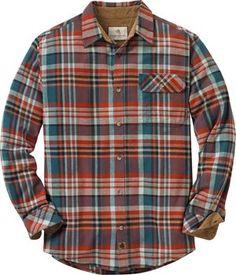 Romantisch Mens Cedarwood State Black Jacket Coat M Medium Clothes, Shoes & Accessories