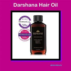 Here are some of the advantages and disadvantages to oiling your scalp, along with a few products that'll keep your hair moisturized. Pure Argan Oil, Jojoba Oil, Indian Hair Oil, Jamaican Castor Oil, The Mane Choice, Growth Oil, Dry Scalp, Hair Regimen, Best Oils