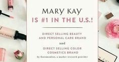 Pin by Kelly Bergman on Mary Kay | Pinterest | Mary Kay, Order Contacts and Texts