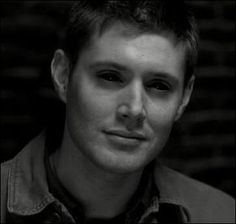 Dean, the demon. :)