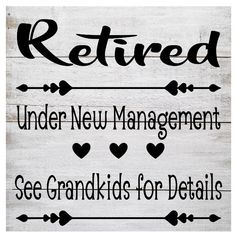 easy fathers day gifts, fathers day gifts from preschoolers, monogrammed fathers day gifts Retirement Gifts For Mom, Retirement Countdown, Grandpa Birthday Gifts, Retirement Celebration, Retirement Party Decorations, Diy Gifts For Mom, Funny Birthday Gifts, Retirement Parties, Grandpa Gifts