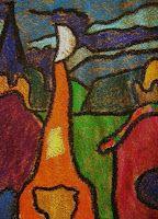 Plastiquem: Gaudí Antoni Gaudi, Art Programs, Kids, Painting, Artists, Art Projects, Young Children, Gaudi, Children