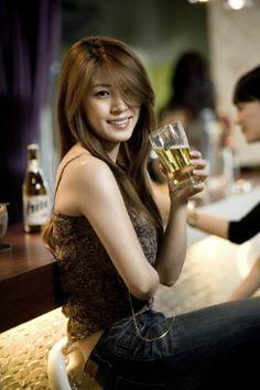 South Korean Singer - Boa Kwon - BoA