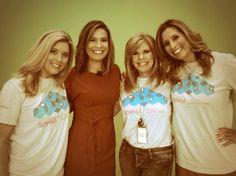 TWC Ladies The Weather Channel, Sexy Women, Beautiful Women, News, Tv, Lady, Pretty, Sports, Fashion