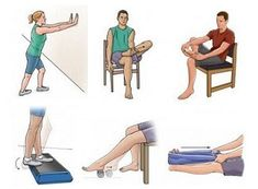 Our foot pain diagram will help you work out what is causing your foot or ankle pain and the best way to treat it. A really useful foot pain identifier tool. Foot Stretches, Foot Exercises, Stretching Exercises, Foot Pain Chart, Achilles Tendonitis Treatment, Foot And Ankle Swelling, Ankle Strengthening Exercises, Ballerina Feet, Plantar Fasciitis Exercises