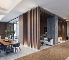 Stock Photo : Lobby in new multifunctional Complex in Maslak District (Istanbul) Commercial Interior Design, Commercial Interiors, Office Suite, Office Lighting, Downlights, New Construction, Multifunctional, Beams, Stock Photos