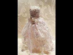 Art Dress Project Pt 1 Tutorial