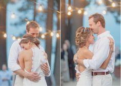 wedding pic pose