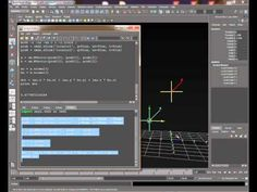 Area :: MasterClasses 3D Math for Artists