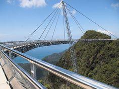 Malysia-langkawi-sky-bridge-42