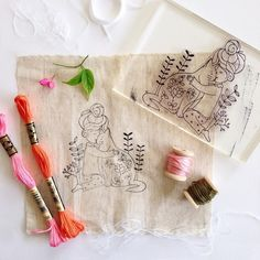 בוקר טוב :) יום אחרון למבצע חותמות באתר!! ✨ www.tamarny.co.il  . . . #clearstamp #tamarny #stamp #craftime #paperlove#tamarnahiryanai #drawings #paper #crafts #artandcraft #craftlover #madewithlove #handmade #stamps #watercolor #clearstamps #artworks #DMCthreads #DMCfloss #stitching #embroideryhoop #embroiderylove #embroiderypattern #catlove #embroidery #needlework #handmade #handmade #artwork