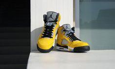 5b17971f3c48 Nike KD 6 Supreme - DC Preheat. Flight Club · The Showcase · Air Jordan V  Jordan Tokyo23