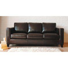Ausziehbares 3-Sitzer-Sofa ... - Kennedy