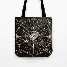 evil eye mandala, evil eye, mandala, evil eyes...