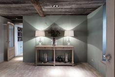 Sims Hilditch Interior Design Studio   Interior Design. Inspiration. Home Decor #interiordesign #homedecor Read more: https://www.brabbu.com/en/inspiration-and-ideas/i