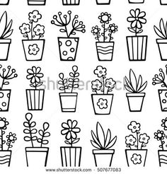 2079 Best Flowers Images In 2020 Applique Patterns