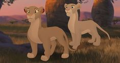 Explore the Lion Guard collection - the favourite images chosen by Through-the-movies on DeviantArt. Lion King Story, Lion King Fan Art, Lion Art, The Lion King 1994, Lion King 2, Disney Lion King, Lion King Drawings, Oc Drawings, Animal Drawings
