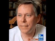 NEW Interview, Bob Lazar Explains Element 115 And Its New Discovery. KLAS