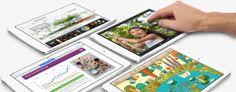 애플 iPad mini2 Retina 디스플레이