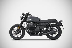 Scooters, Moto Guzzi V7 Stone, Zard, Super Bikes, Beautiful Boys, Cars Motorcycles, Vehicles, Cafe Racers, Billionaire