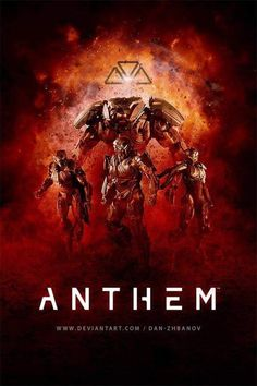 Anthem - Legion of Dawn (EA, Bioware) by dan-zhbanov on DeviantArt Epic Games Fortnite, Xbox One Games, Ps4 Games, Anthem Bioware, Anthem Game, Infamous Second Son, Facebook E Instagram, Game Keys, Keys Art