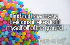 Image result for bucket list tumblr before i die