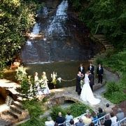 Searching for wedding venues in USA/Georgia to host your intimate wedding? Check out the venue finder at IntimateWeddings.com for venues that accommodate small weddings.