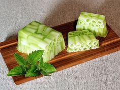 Soap, Ethnic Recipes, Handmade, Hand Made, Soaps, Arm Work