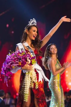 Catriona Elisa Magnayon Gray - Philippines - Miss Universe 2018 Miss Universe Philippines, Miss Philippines, Grey Fashion, Star Fashion, Pageant Dresses, Homecoming Dresses, Miss Universe Crown, Gray Instagram, Grey Gown