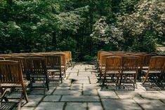 Ohio Wedding Venue, Wedding Venue, Lantern Court Holden Arboretum, Ohio Garden wedding, greenery wedding, nature inspired wedding, Agape Photography