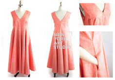 Fashion Design Portfolio, New York Art, Studio, Dresses, Vestidos, Studios, Dress, Gown, Outfits