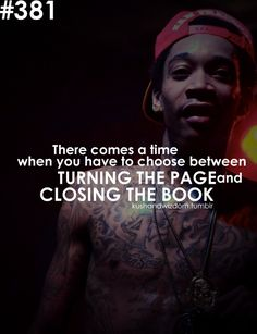 Life True Quotes Real Sayings Wiz Khalifa Quotable Quotes, True Quotes, Qoutes, Tupac Quotes, True Sayings, Quotes Quotes, Real Life Quotes, Quotes To Live By, Wiz Khalifa Quotes