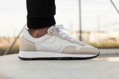 """Nike Air Pegasus 83 """"Summit White"""""""