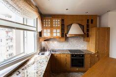 #Lublin #mieszkanie #sprzedaż #kuchnia #okno  Więcej na: http://domy.pl/mieszkanie/lublin-slawin-3-pokoje-440000-pln-74m2-sfb/dol1702410820