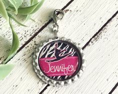 Personalized Photo Key Chains + Other Accessories by pixelilicious Best Friend Gifts, Gifts For Friends, Gifts For Her, Gifts For Sports Fans, Personalized Gifts, Handmade Gifts, Team Gifts, Perfect Christmas Gifts, Gifts For Teens